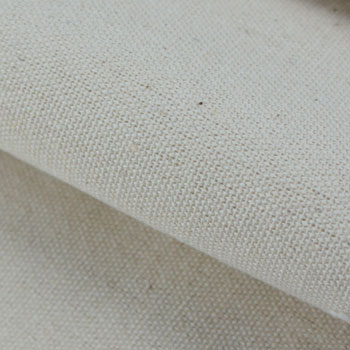 2/1 Twill 6 Ounce Canvas / 100% Cotton
