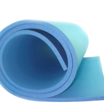 Rubber Foam Mats Soft Foam Mats Gym Foam Mats Foam